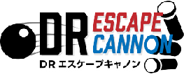 logo_DR_escape_cannon.png