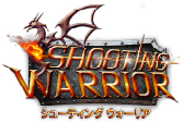 logo_shooting_warrior.png